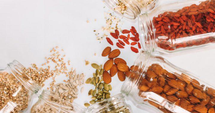 Gesunde Ernährung im Unternehmen, Ernährungsworkshop, Ernährungsberatung, Gesundheitsförderung